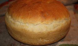 Хлеб «Аппетитный»
