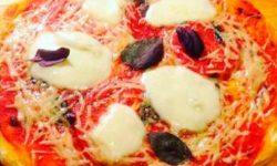 Пицца «Росси»